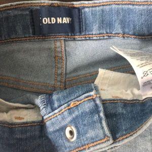 Old Navy Bottoms - Old navy shorts- girls